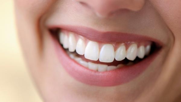 Tratamientos dentales Clínica Dental Vivar